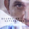 Degree of Separation Poster